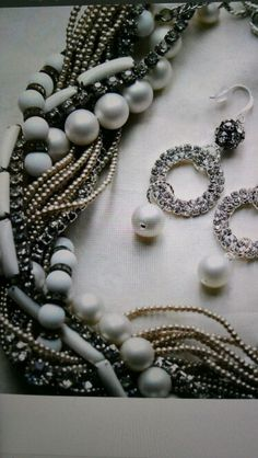 Custom jewelry for mother of the bride