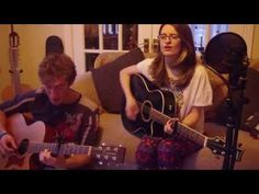 Dark Horse - Katy Perry - Cover by Mark Cecchetti and Lydia Ford Pop Songs, Dark Horse, Katy Perry, Just Love, Ford, Facebook, Cover, Amazing, Music