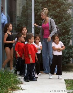 Kate Gosselin Wants A Kid Free Vacation, Exhausted Mom Going Crazy
