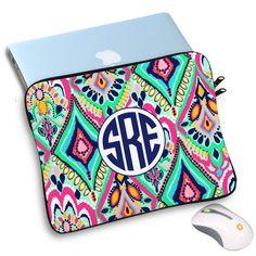 reputable site 23e40 2a786 custom macbook pro covers,lilly pulitzer,custom macbook air sleeve ...
