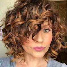 Natural Curls Ig Littlemisssaly Hair Curly Hair Styles Hair