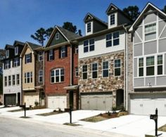 Rocklyn Homes Offering Unmatched Incentives at Watermark
