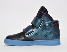 #Nike Flystepper 2K3 quickstrike black #sneakers