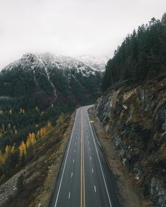 turn-north:  (via Urban Outfitters - Blog - Photo Diary: Winter...