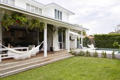 Magnolia House - Houses for Rent in Byron Bay, New South Wales, Australia