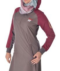 :D Long Sleeve, Islamic, Sleeves, Mens Tops, T Shirt, Jackets, Clothes, Design, House