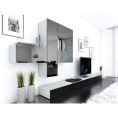 Ultimate Modern Design - Brin 3