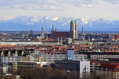 Munich, Germany (Electronica, November 2014)