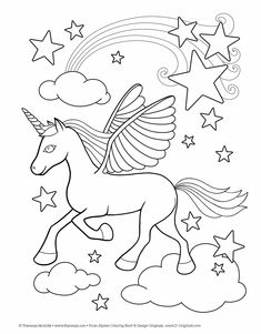Hipster Design Adult Coloring Pages Books Pdf Patterns Book Images Peace And Love The Originals Colour Drawing S