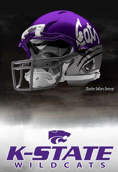 k state helmet 2