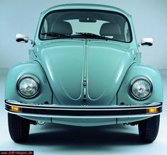 VW - 2003 - (vw_t1) - [5485]-1