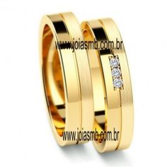38c8a356cbb Compra de joias usadas - de Goiania para sua regiao (joiasmb) no ...