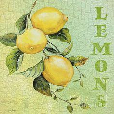 I uploaded new artwork to plout-gallery.artistwebsites.com! - 'Lemons on Watercolor' - http://plout-gallery.artistwebsites.com/featured/lemons-on-watercolor-jean-plout.html via @fineartamerica