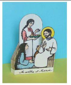 http://www.vienslevetoi.com/wp-content/uploads/2011/07/Marthe-et-Marie.pdf