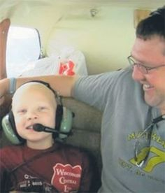 "Angel Flight Central ""Giving Hope Wings""  http://kchealthandwellness.com/angel-flight-central-giving-hope-wings/#"