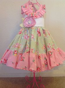 a0a3b8db8102 Clothes for young girls