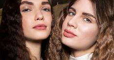 3 solutions naturelles contre la chute des cheveux