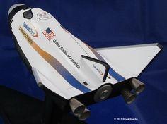 72 spacedev dream chaser by david guertin the spacedev dream chaser . Dream Chaser, Space Program, Sierra Nevada, Interstellar, Space Shuttle, Space Travel, Futurism, Spaceships, Rockets