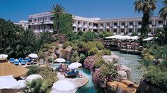 The Annabelle, Paphos, Cyprus.      Wedding Day here back in 2010 Best day  of my life.