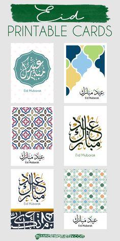 Eid Mubarak Stickers, Eid Stickers, Eid Mubarak Card, Adha Mubarak, Ablution Islam, Diy Eid Gifts, Eid Hampers, Eid Mubarak Wallpaper, Eid Card Designs