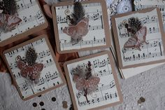 Journal Cards, Junk Journal, Framed Scrapbook Paper, Pastel Paper, Paper Doilies, Thanksgiving Cards, Paper Frames, Handmade Flowers, Vintage Paper
