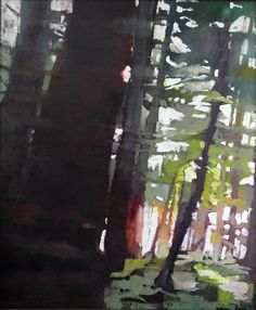 Tracy Leagjeld Fine Art: Available Paintings for Sale