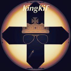 K I N G  K i F