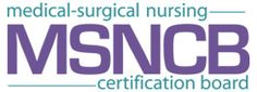 study aids for rn med surg exam