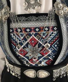 A post from Gratulerer med dagen Norge 🇳🇴 Happy Birthday Norway 🇳🇴 fra Hallingdal Folk Costume, Costumes, Hardanger Embroidery, Norway, Happy Birthday, Michael Kors, Shoulder Bag, Chic, Pattern