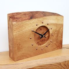 Rustic mantel clocks uk