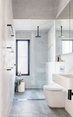 \Rawson House is the transformation of an existing 1900's semi-detached cottage in Sydney....