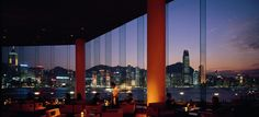 intercontinental hong kong china photo Note: peak seasons: Spring, week of May 1st and week of Oct 1st. Best time to go: Oct, Nov and Dec.