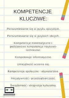 szkoła inaczej - widziane oczami nauczyciela...: Spotkanie z bazyliszkiem