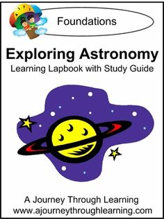 Astrophysics learn how to study in college