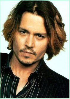 Johnny Depp. Johnny is gorgeous to look at and has entertained us with his brilliant, and often bizarre, roles in movies. He's often outspoken, but his heart is in the right place. He supports many children's charities, and has taken part in celebrity auctions. He supported the Memphis Three and this added weight to their campaign against their wrongful conviction.
