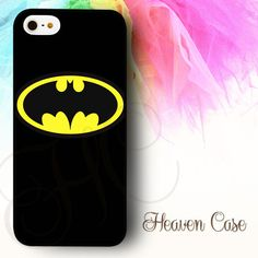 Batman Classic Symbol available For Iphone 4/4s/5/5s/5c case , Samsung Galaxy S3/S4/S5/S3 mini/S4 Mini/Note 2/Note 3 case , HTC One X and HTC One M7 case