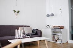 BALL BOCONCEPT - Buscar con Google Boconcept, Google, Furniture, Design, Home Furnishings, Arredamento