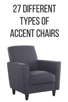 Amazing Home Accents Pieces Chairs 27 Different Types Of Accent Ibusinesslaw Wood Chair Design Ideas Ibusinesslaworg