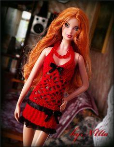 Одежда для Барби, My Scene, Винкс                                                                                                                                                                                 More
