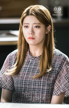 [BY SBS드라마 PD노트] 살인 목격자 어린이 재홍이와 과거의 자신이 오버랩되며 화재사건의 의문을 확신...