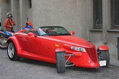 http://ueberschriftennews.blogspot.com/2012/05/historische-wertpapiere-mehr-als-kleine.html  Plymouth Prowler