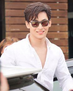 F4 Boys Over Flowers, Thai Drama, We Meet Again, Asian Actors, Asian Boys, Lee Min Ho, Kdrama, Actors & Actresses, Jimin