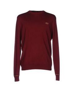 ALVIERO MARTINI 1A CLASSE Sweater. #alvieromartini1aclasse #cloth #top #pant #coat #jacket #short #beachwear