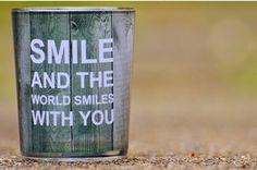 Bon dimanche avec ........ < un sourire du sud - 4 septembre 2016 | Blog Beauté Addict