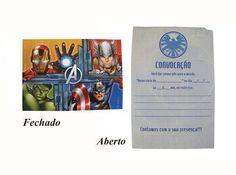 Convite-Avengers-14