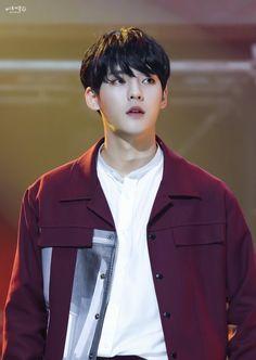 Kpop Idols Born In November Btob Lee Minhyuk, Btob Changsub, Im Hyunsik, Yook Sungjae, Jinyoung, Sungjae And Joy, Btob Members, Boy Music, Fiction