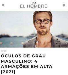 óculos de grau, óculos, masculino