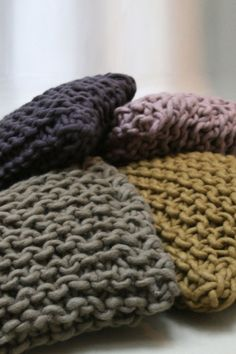 Molitli – Home – homepage Yarn Projects, Knitting Projects, Knit World, Cotton Cord, Cable Knit Throw, Knit Pillow, Knit Picks, Chunky Yarn, Knit Or Crochet