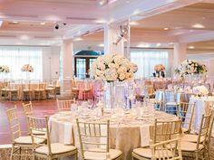 Willowbend Mashpee Massachusetts Wedding Venues 11