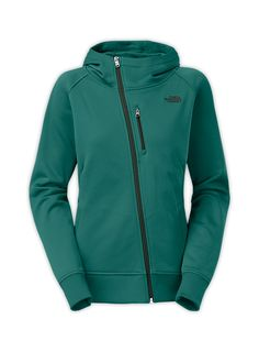Women's Cowells Hoodie | The North Face